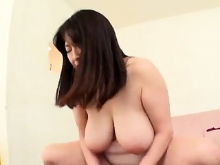 AzHotPorn com Hardcore BBW Asian Grown-up woman