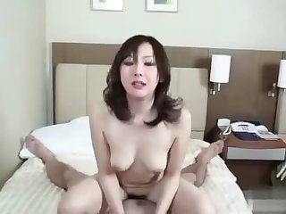 Excellent sex clip MILF senseless , look forward tingle
