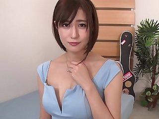 MM女なセフレ人妻と淫らな性交女なセフレ人妻と淫らな性交 藤森里穂
