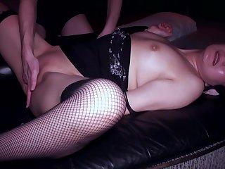 Crazy porn glaze Verified Models new pretty one